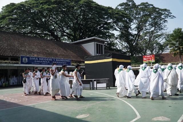 Manasik Haji-4