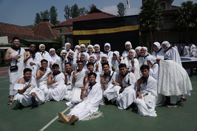 Manasik Haji-6