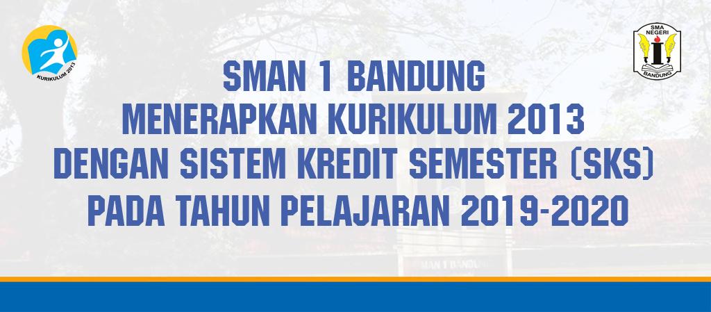 Sistem Kredit Semester (SKS)